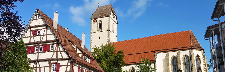 Kirche-Gaertringen_1170_374.jpg
